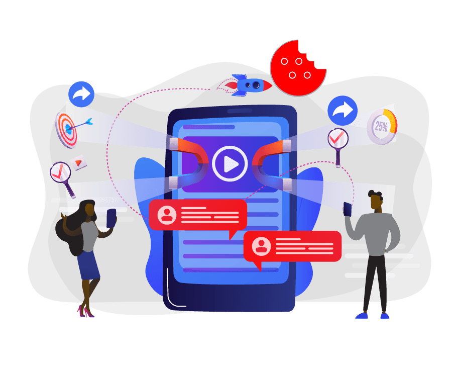 Uganda Website Designers with Digital Marketing that drives results