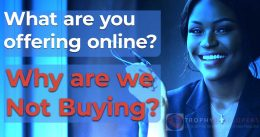 """How to Optimize Your Website for Your Customers to Buy, Donate, Subscribe, Signup, Call? We are website designers in Uganda, this article was curated from the entrepreneur.com/article/187592 website to help you prepare your website for your business to grow. 1. Customers online tend to suffer from purchase anxiety more than customers offline. 2. It all begins with the customers – 9 tips After all, when you buy something over the internet, it's often an offer, a product that has more value and you have never seen before sold by a person you've never met before. How to Reduce anxieties and objections with your offer online from your website? 1. Include proof that you value and protect their privacy. Identity theft and credit card theft are the two biggest fears that limit and even prevent Customers from shopping online, according to the market research firm TNS. Make sure you include a privacy policy on your website, reassuring Customers that you will never share their personal information with anyone. In addition, process all purchases through a secure server, so that no other computers are ever able to access any of your purchase information. You can go even further and include """"security seals"""" on your site, reassuring visitors that you have done everything possible to protect their website from hackers. Some of the more popular security seals/badges are VeriSign, TRUSTe and Hacker Safe. 2. Add testimonials, Recommendations, Reviews from authentic websites and social media links on your website. Nothing reassures your website visitors like testimonials from real customers who can vouch for the quality of your offer, product, service. And, yet so few business sites have testimonials. Why? Because they don't ask for them. It can feel awkward to ask Customers to say nice things about your product or service. But testimonials have so much trust-building power that you should go out of your way to get them. When you request a testimonial, ask if it's OK for you to includ"""