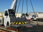 TIDD PC25 Lift - NZ