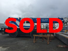 3 sold