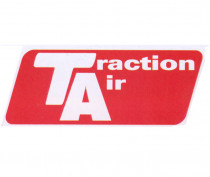 TractionAir