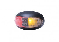 Accessories - Marker and Indicator Lamps