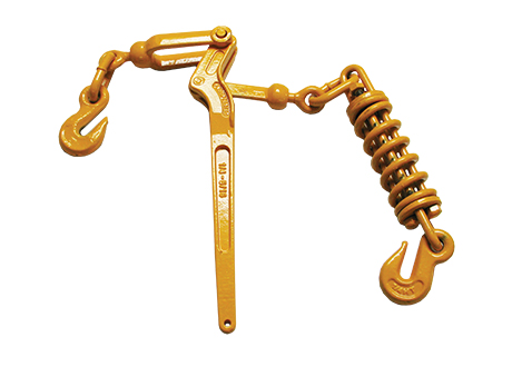 Accessories - Load Restraint Twitches Spring Loaded