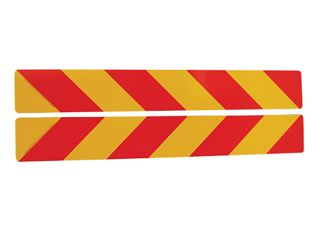 Accessories - Safety Signs CIXT033/A