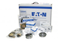 Transmission - Eaton Rebuild Bearing Kits
