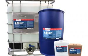 AdBlue Family