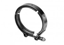 Truck Exhaust - V-Band Clamps