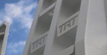 TRT Trailers1