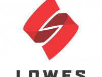lOWES Logo v3