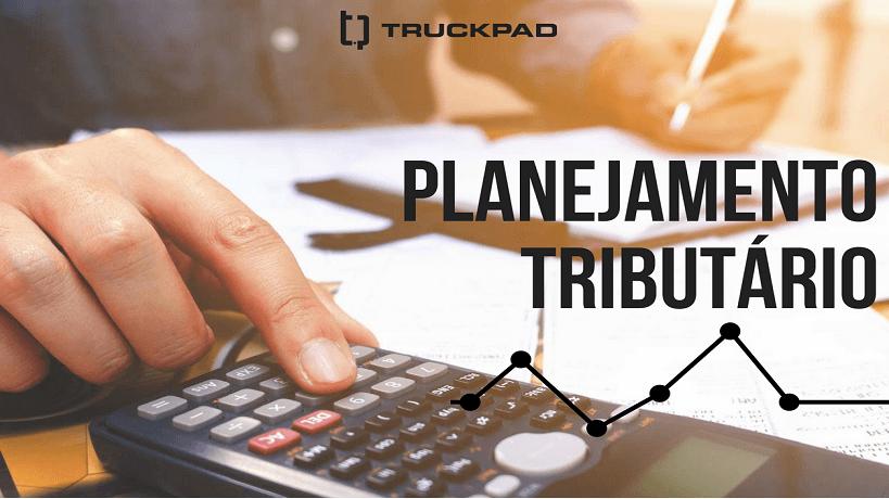 Planejamento tributário para diminuir custos