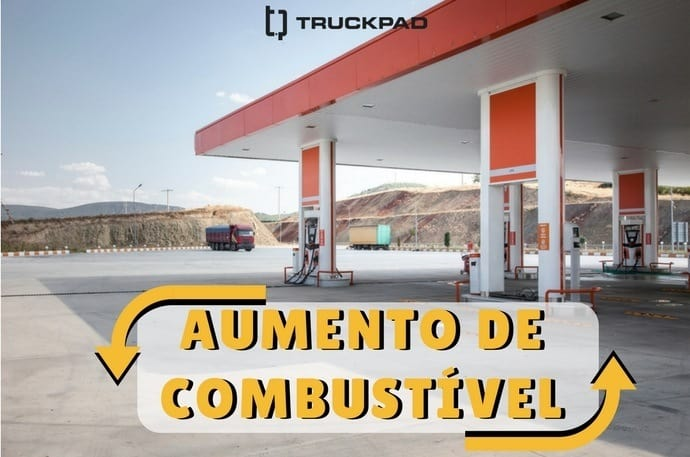 Como enfrentar o aumento de combustível na crise