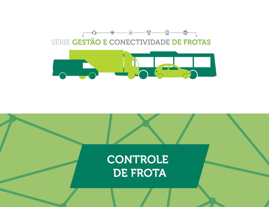 Controle de Frota no transporte de cargas
