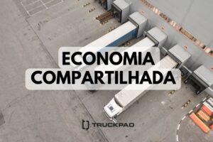 Saiba tudo sobre economia compartilhada