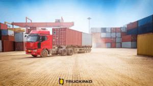 transporte-intermodal