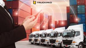 transporte-e-logística