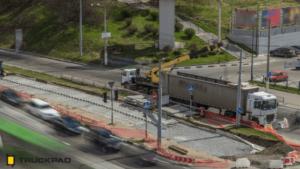 balança-rodoviária
