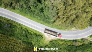 legislação-para-motoristas-autônomos
