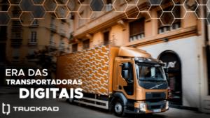 transportadora-digital