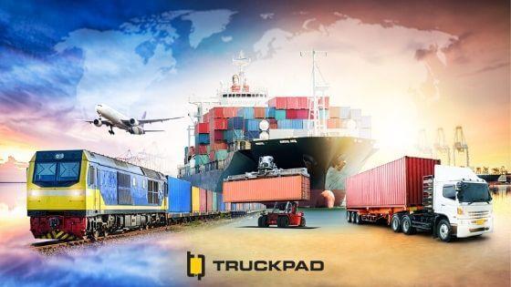meios-de-transporte-terrestre