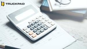 custo-variavel-custo-fixo