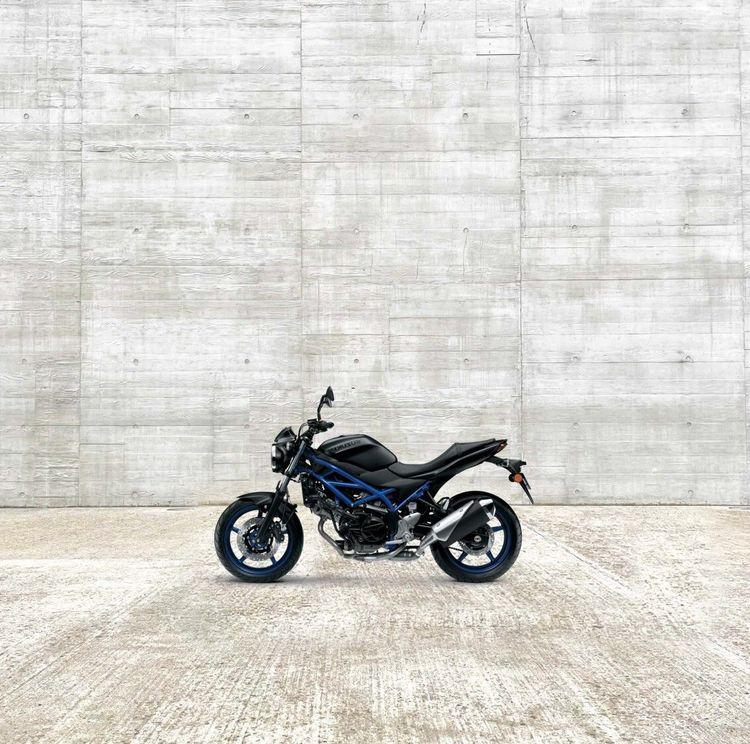 Moto Trustoo