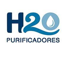 H2O Purificadores