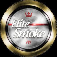 Elite Smoke