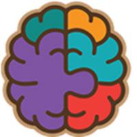 big cerebro