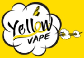 Yellow Vape