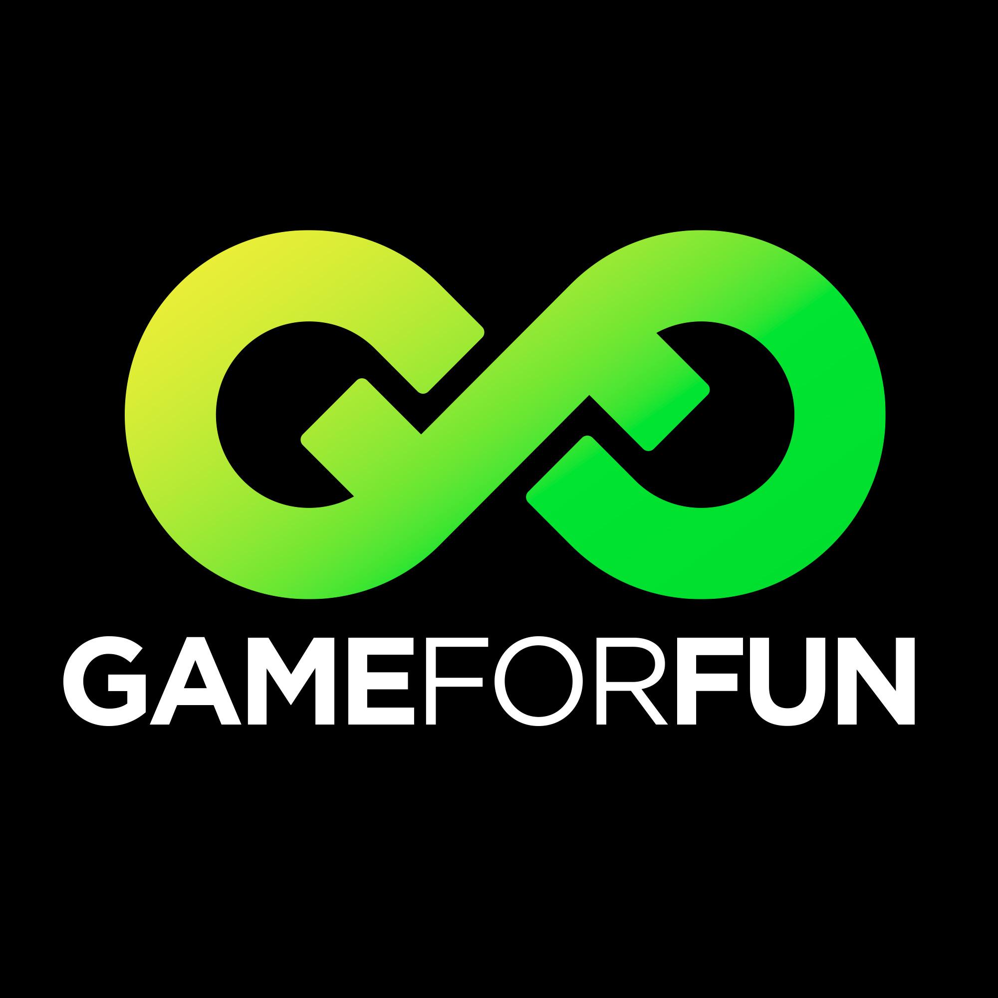 Gameforfun