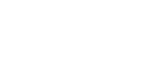 Prohall Cosmetic
