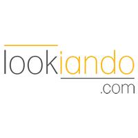 Lookiando