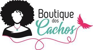 Boutique dos Cachos
