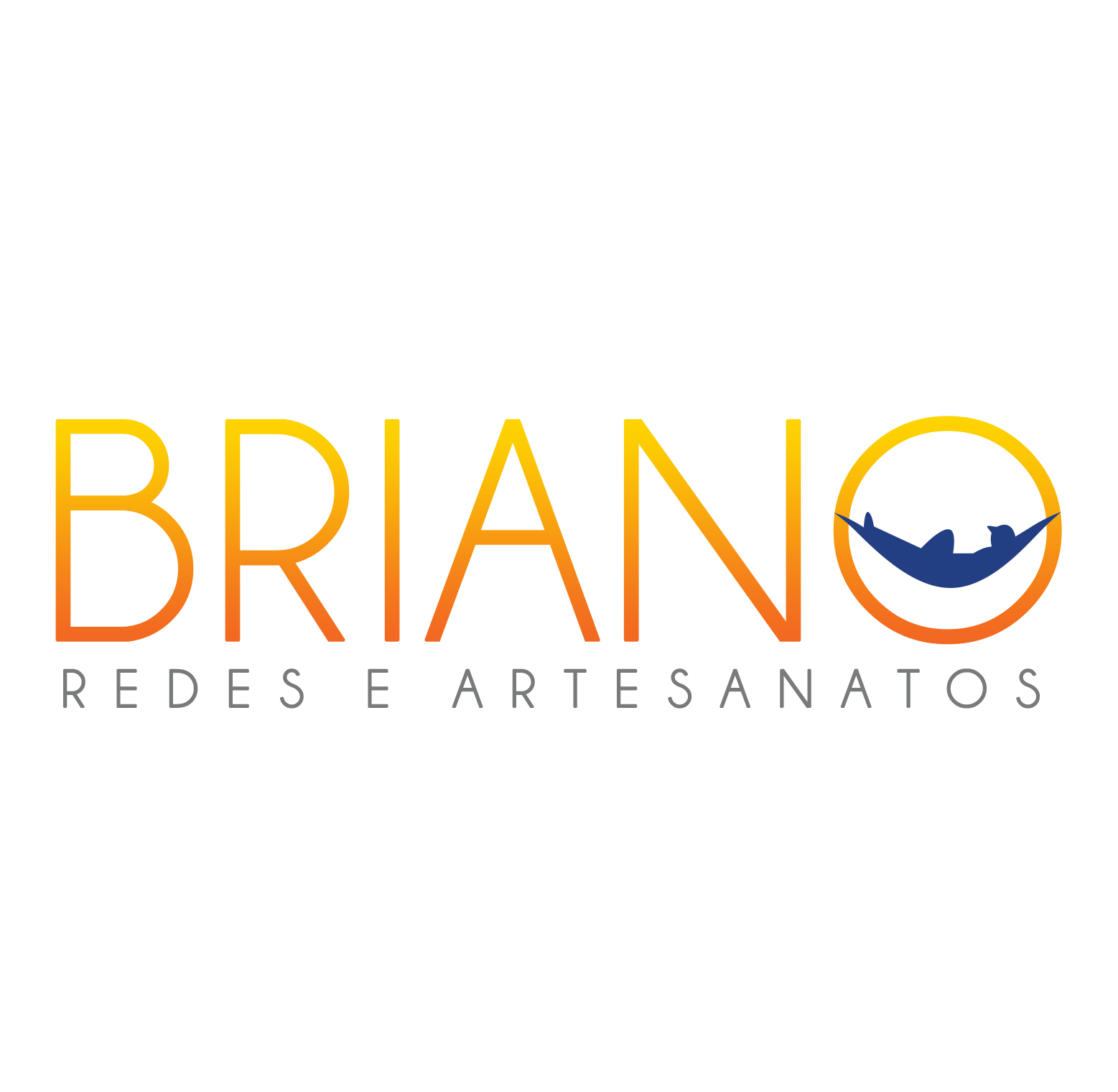 BRIANOREDES