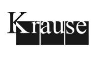 Loja Krause