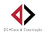 DC Casa e Construção