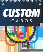 Custom Cabos