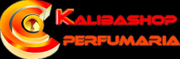 Kalibashop Perfumaria | Perfumes Importados, em Oferta!