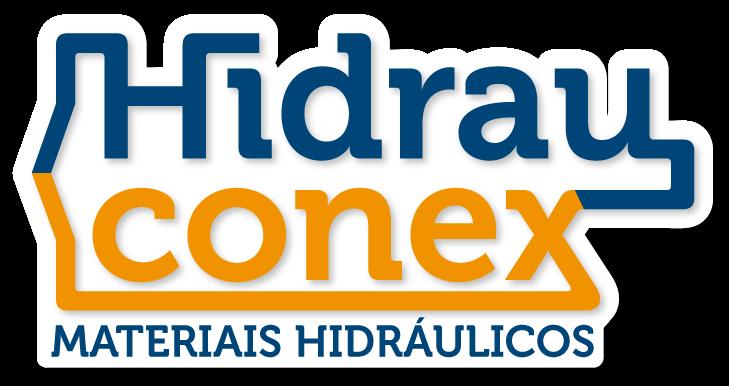 Hidrauconex