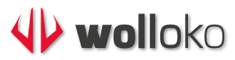 Wolloko