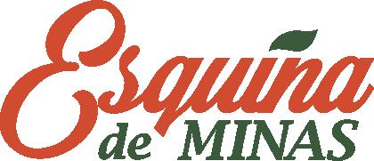 Esquina De Minas