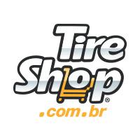 Tireshop