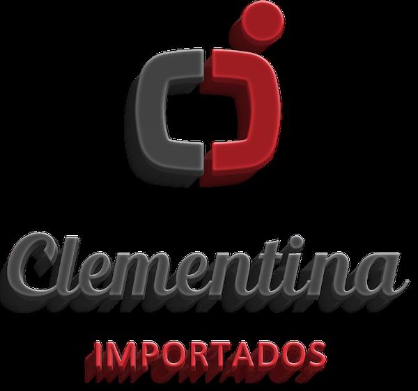 Clementina Importados