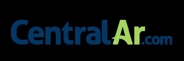 CentralAr.com