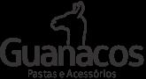 Guanacos Pastas e Acessórios