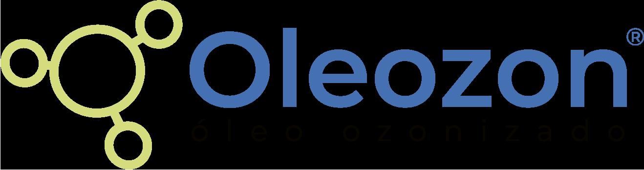 Oleozon
