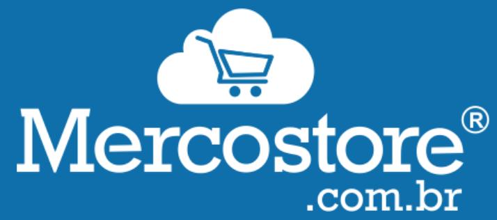 Mercostore