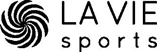 La Vie Sports