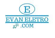 Evan Eletro