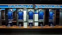 Týmu Schalke 04 hrozí odchod z LEC